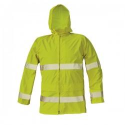 Куртка сигнальна CERVA