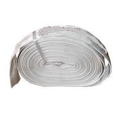 Рукав кран ∅51 мм для пожежної шафи