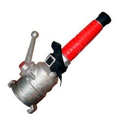 Стовбур пожежний ручний РСП-70