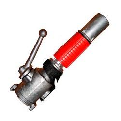 Стовбур пожежний ручний РСК-50