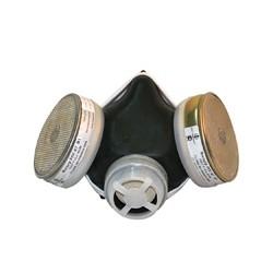 Респіратор газозахисний РПГ-67 марок В1