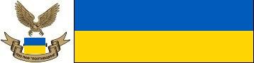 ТОВ ПКФ Полтавщина